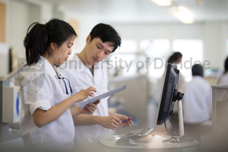 sod-ug-lab-patients-0617-196.jpg