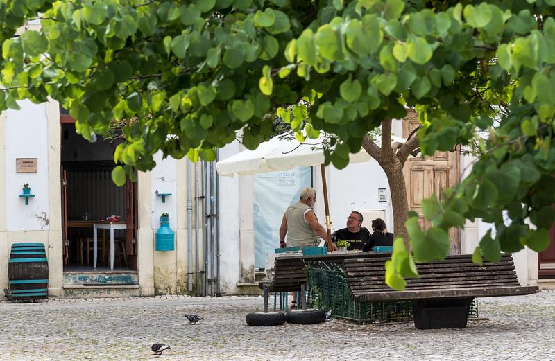 Coimbra 162.jpg