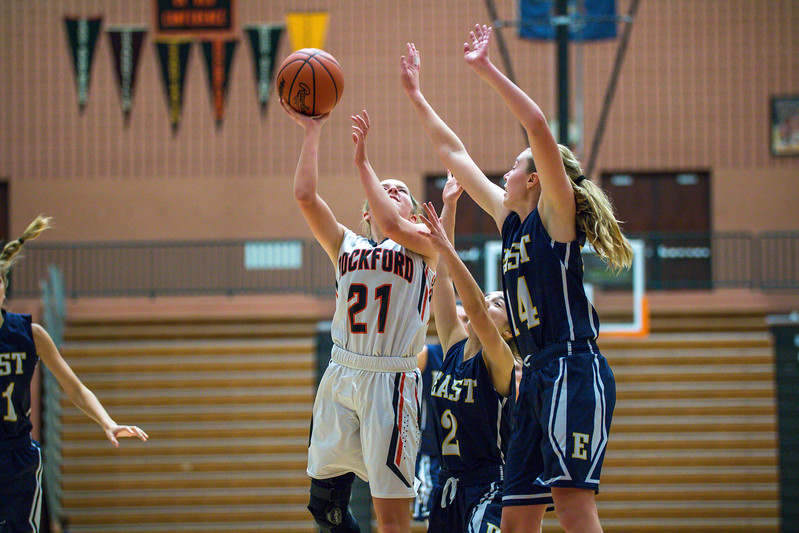 Rockford JV basketball vs EGR 2017-129.jpg