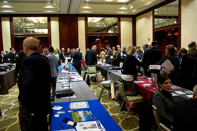 2014 Small Business Showcase 02-06-14