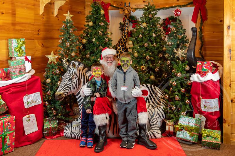 2019-12-01 Santa at the Zoo-7369.jpg