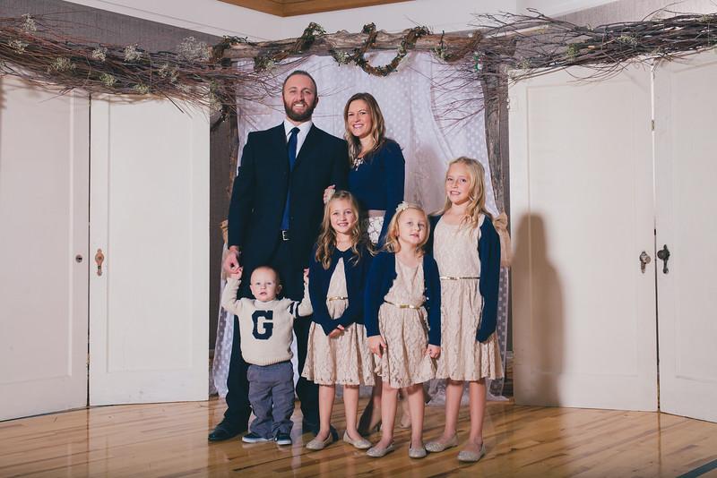 Tyler Shearer Photography Brad and Alysha Wedding Rexburg Photographer-2153.jpg