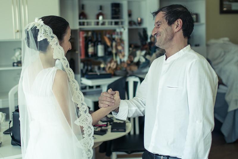 Fernanda e Hugo 02104913.jpg