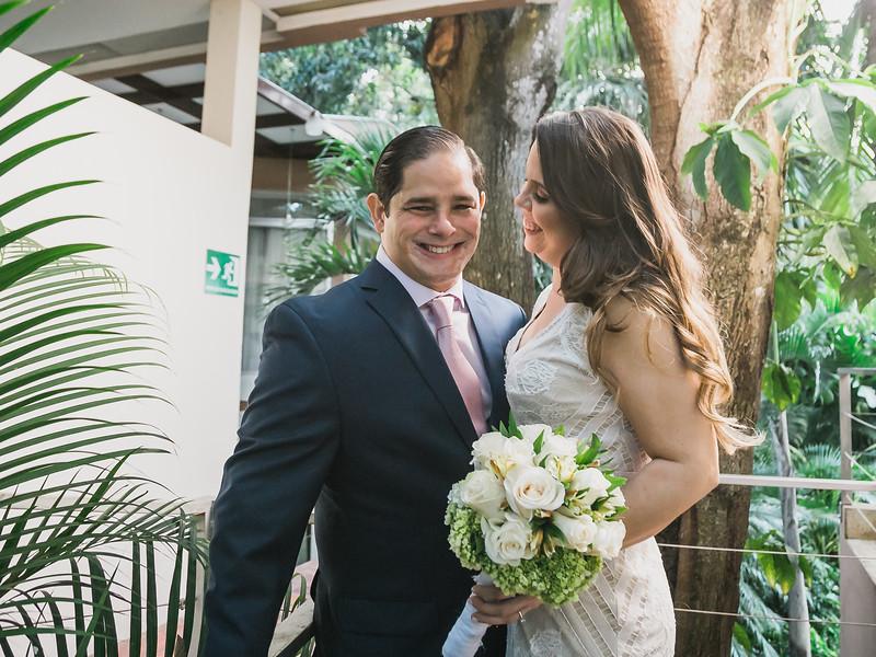 2017.12.28 - Mario & Lourdes's wedding (99).jpg
