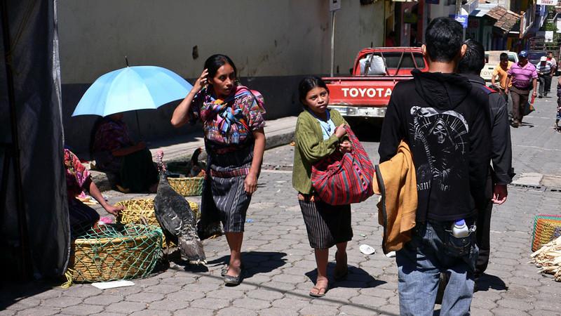 Guatemala 2010  110.jpg