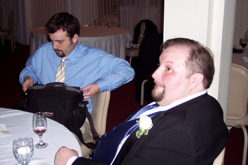 Casey's Wedding (7).jpg