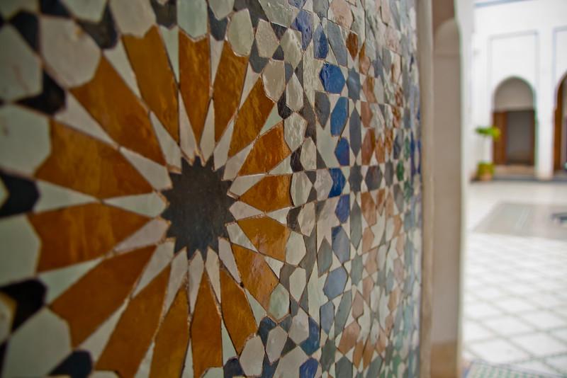 morocco_6207038228_o.jpg