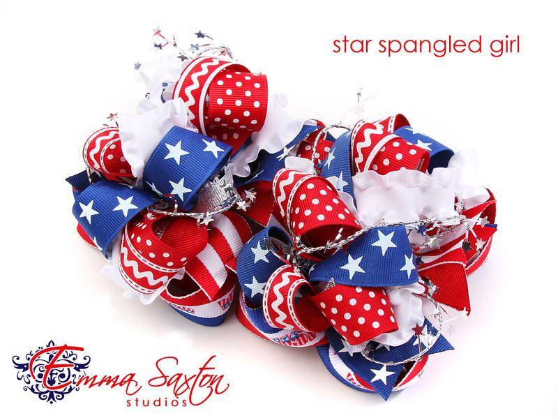 StarSpangledGirl1.jpg