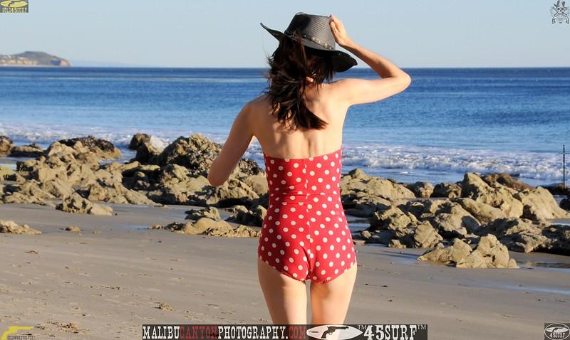 matador swimsuit malibu model 1242..345.jpg