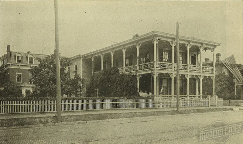 JF-Keene Residence - Hogan and Adams.jpg