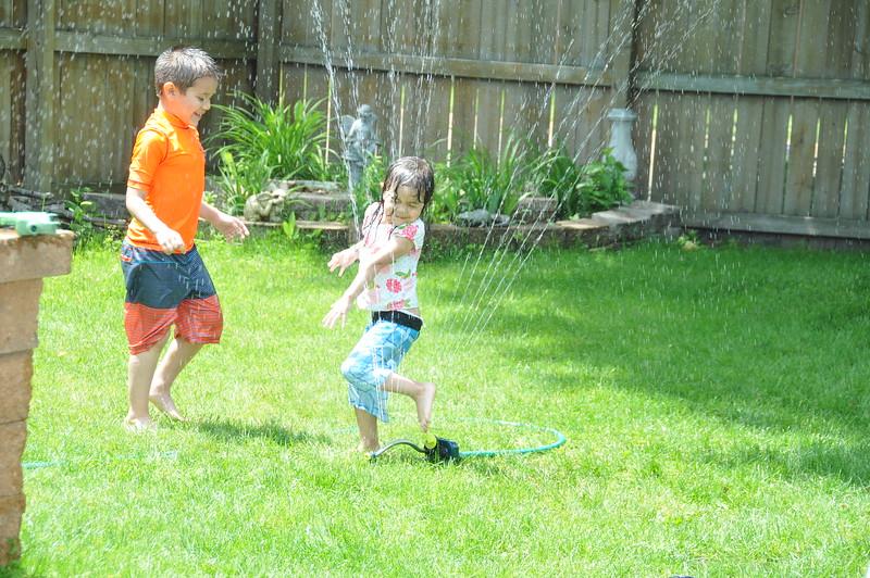 2015-06-09 Summertime Sprinkler Fun 009.JPG