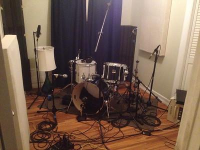 Snowdog Studios