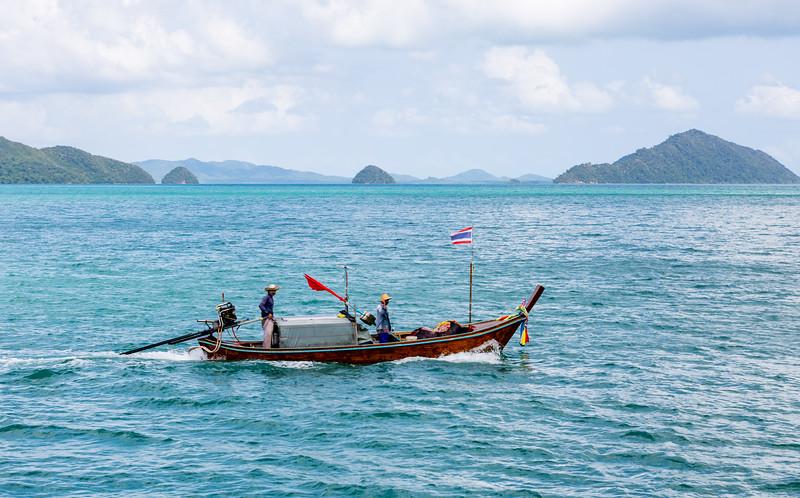 Thailand-047-8.jpg