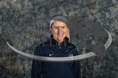 Women's Ice Hockey Photo Day (10/26/14) Courtesy Jim Stankiewicz
