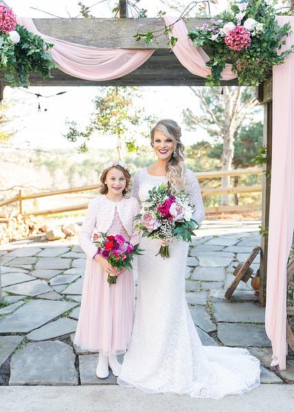 Macheski Fuller Wedding22.jpg