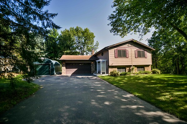 8968 Jesse Lane, Prior Lake MN