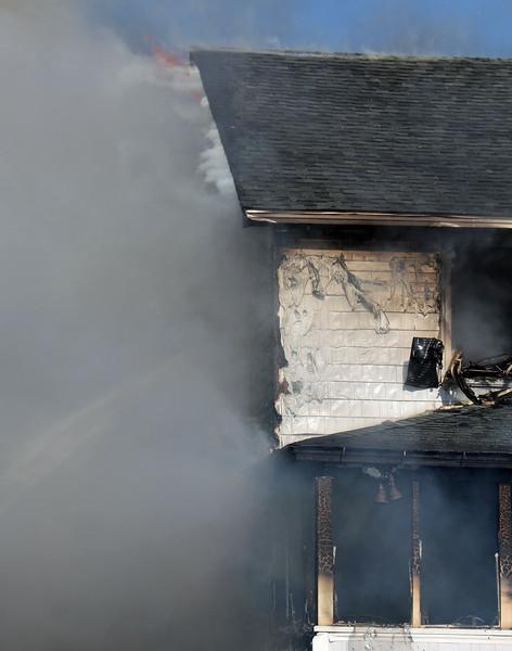 seabrook fire 40.jpg