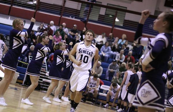Watkins Basketball 11-29-11