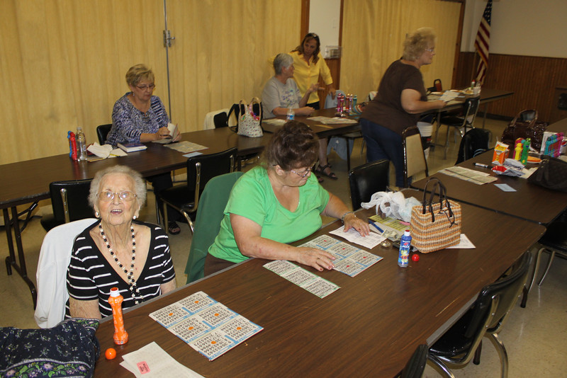 Bingo to Benefit Fire Victims, South Ward Playground Association, Community, 8- (11).JPG
