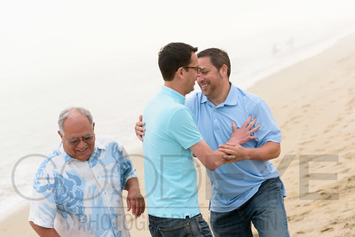 1083_Larrie_Alfred_Seabrigt_Beach_Santa_Cruz_Family_Photography