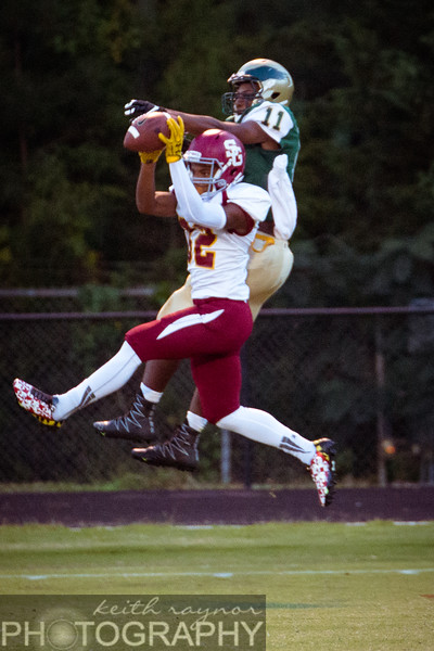 keithraynorphotography southernguilford smith football-1-35.jpg