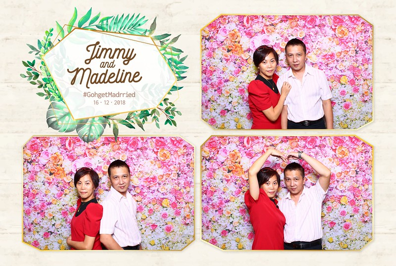 Vivid-with-Love-Wedding-of-Jimmy-&-Madeline-0008.jpg