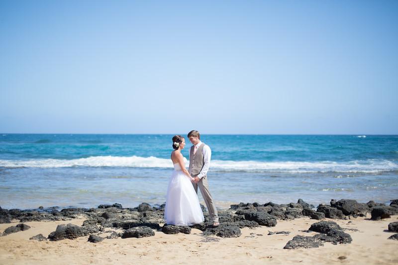 gillin beach kauai wedding-29.jpg