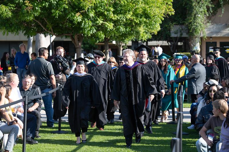 GWC-Graduation-2019-1673.jpg