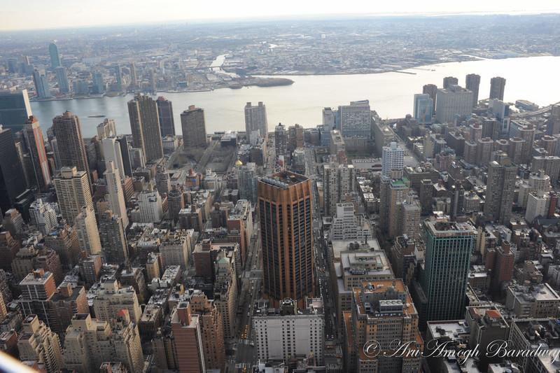 2012-12-23_XmasVacation@NewYorkCityNY_118.jpg
