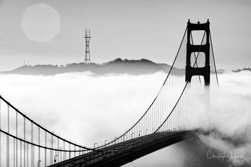 1-14-17216517golden gate bridge.jpg