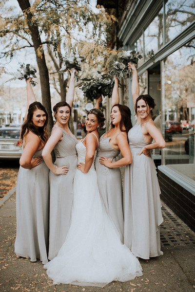 Seattle Wedding Photographer-79.jpg