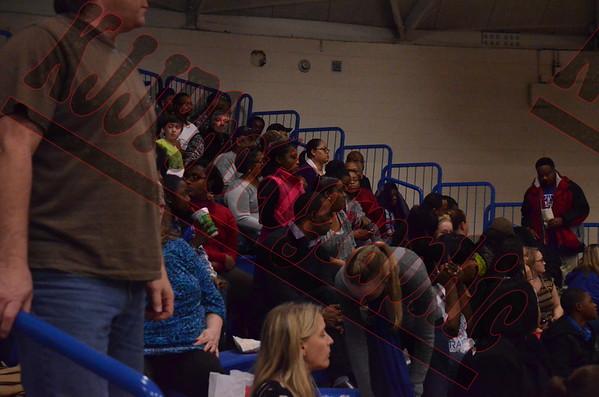 2013 Boys Varsity Bradley Vs Cleveland @ Cleveland