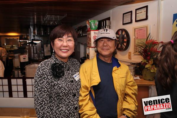 02.26.11 Hama Sushi.  www.hamasushi.com