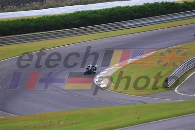 R14 - BoT - Open 2 Stroke - Motard - SportsMan 750
