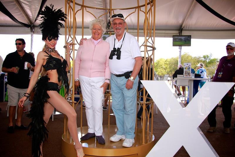 Celebrity Tent Sunday 60.jpg