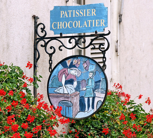 Amboise - ville
