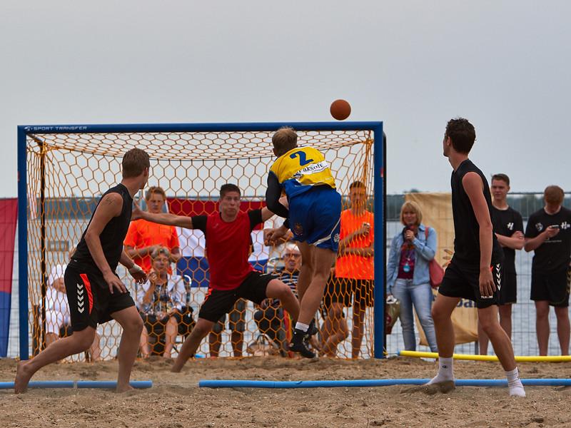 Molecaten NK Beach Handball 2015 dag 2 img 453.jpg