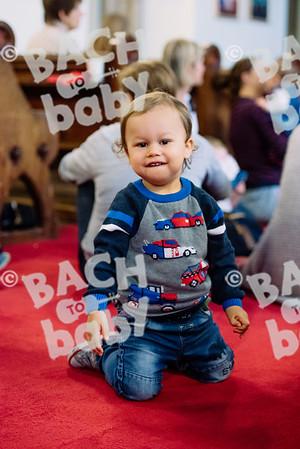 © Bach to Baby 2017_Alejandro Tamagno_Sydenham_2017-09-20 011.jpg