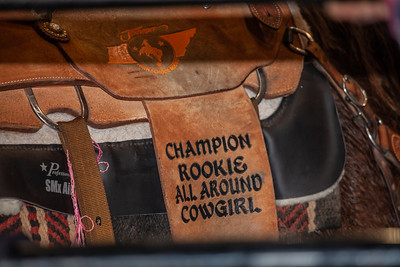 Tennessee-High-School-Rodeo