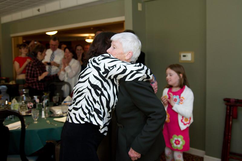 Betty Mohan 80th Birthday Party 039.jpg