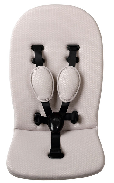 Mima_Xari_Accessories_Product_Shot_Seat_Pad_Stone_White.jpg