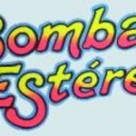 """""""Bomba Estereo"""" @ Grand Central Miami"""