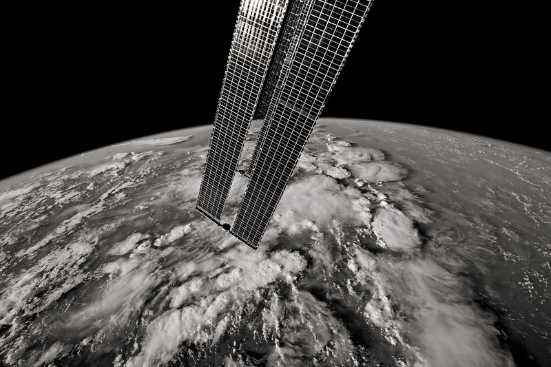 solar panel 2.jpg