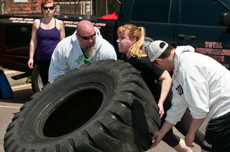 TPS Training Day 5-21-2011__ERF2933.jpg