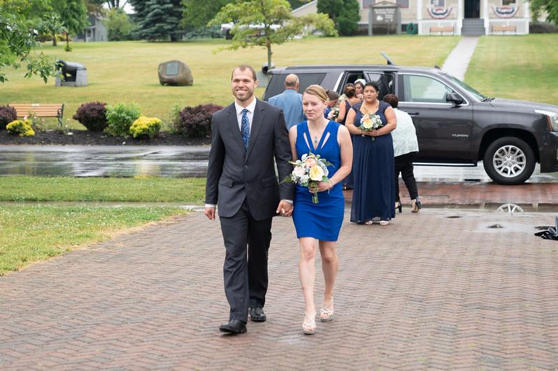 Schoeneman-Wedding-2018-021.jpg