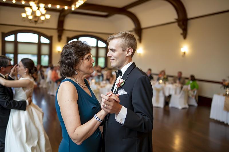 Adrienne & Josh Wedding (Remainder) 545.jpg