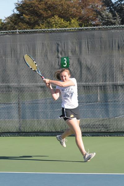 Menlo Girls Tennis 2012 23.jpg