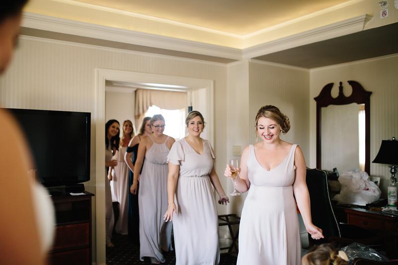 Kimberley_and_greg_bethehem_hotel_wedding_image-115.jpg