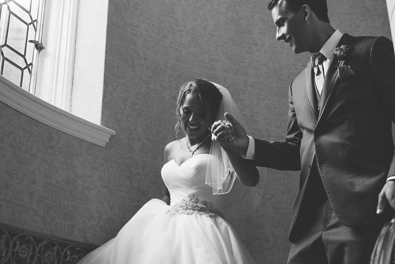 A&J_Wedding-446.JPG