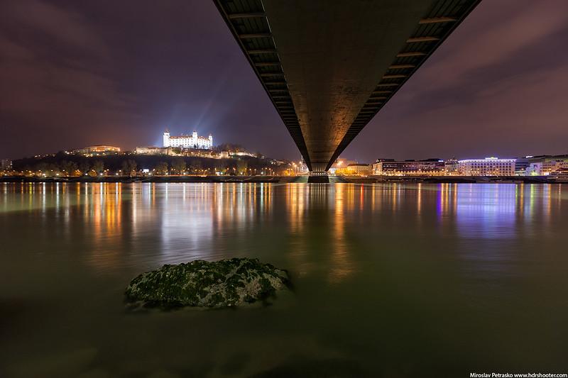Bratislava-IMG_0238-web.jpg